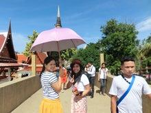 タイ暮らし-b05
