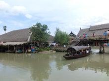 タイ暮らし-b51