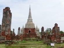 タイ暮らし-b33