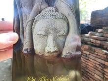 タイ暮らし-b20