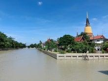 タイ暮らし-b17