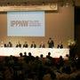 核戦争防止国際医師会…