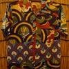 70's Open Shirt (Dead Stock)の画像