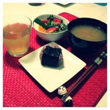 最近の晩ご飯☆