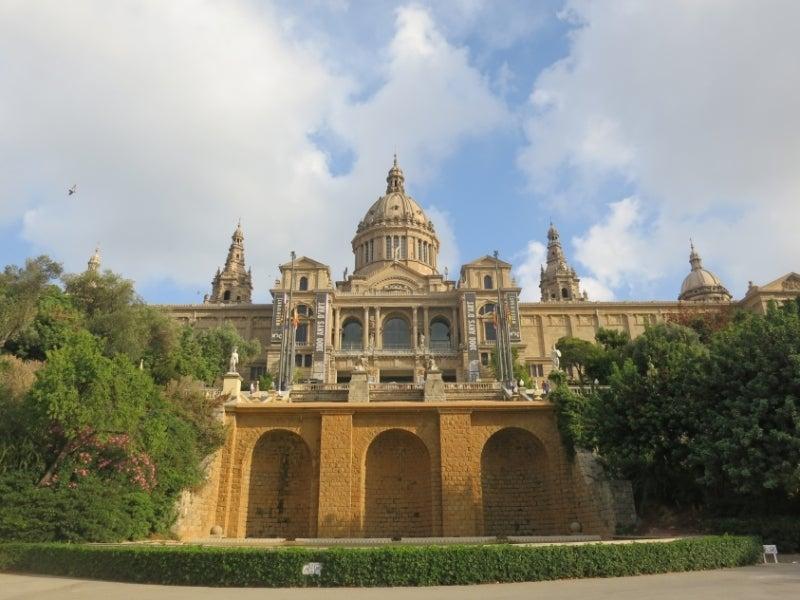 世界を旅する年収1億円ブロガー 川島和正オフィシャルブログ Powered by Ameba-Barcelona4-4