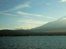 松尾祐孝の音楽塾&作曲塾~音楽家・作曲家を夢見る貴方へ~-富士の脇の雲の表情