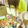 お菓子屋さん♪の画像
