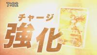 けー猫にっき-2