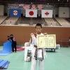全日本青少年大会入賞者の画像