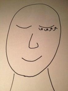 $「自分で出来る!小顔矯正の方法教えます」東京 目黒区中目黒K&M整体