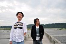 """$""""輪音祭""""りんねさい~心に届くコンサート~のブログ"""