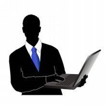 $香港IFA玉利の海外投資夜話-professional