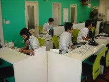 エイブルNW函館昭和店のブログ
