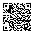 $山田タマル オフィシャルブログ Powered by Ameba