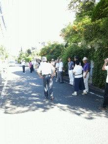 これからの和泉市を考える会のブログ-DSC_1706.JPG
