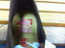 イケダヤ靴店スタッフのブログ