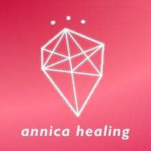 $アニカ公式サイト