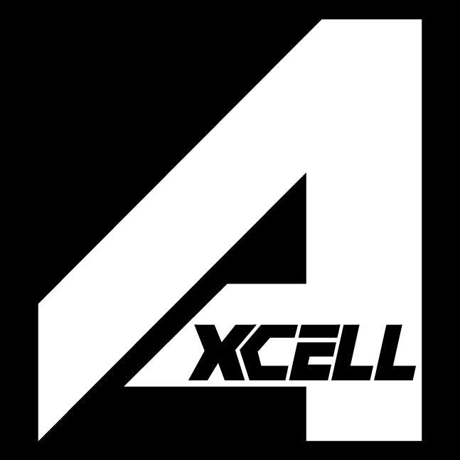 DJ KENT Official BLOG Powered by Ameba