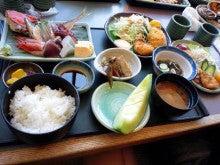 ももいろクローバーZ 百田夏菜子 オフィシャルブログ 「でこちゃん日記」 Powered by Ameba