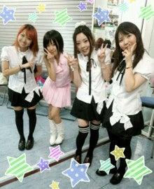 池本真緒「GO!GO!おたまちゃんブログ」-2012-08-27 23.27.45.jpg2012-08-27 23.27.45.jpg