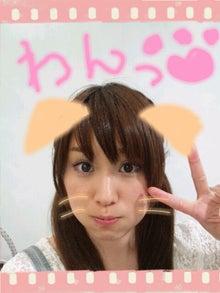 山本希望ブログ*のぞみ観察*-DECOPIC_2012-08-28_14.53.24