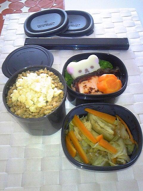 大腸 ポリープ 切除 後 食事