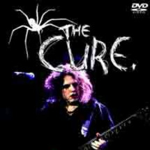 THE CURE R…