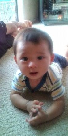 furugiya-nebuyaさんのブログ-20120828163753.jpg