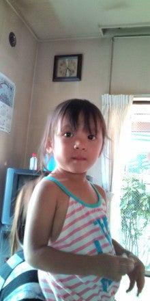 furugiya-nebuyaさんのブログ-20120828163042.jpg
