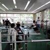トレーニング指導・移動・ランニング・移動・ランニング・勉強・移動・帰宅の画像
