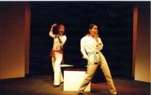 劇団伽羅倶梨30年博物館