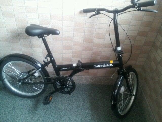折りたたみ 自転車 ドンキホーテ ドン・キホーテの自転車の価格は!?驚安の殿堂 ドン・キホーテの自転車にせまる。