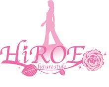 HiROE♪~FutureStyle ~                                                                    ❤ベビー・ママ・女性の笑顔と輝きを❤
