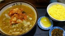 あびすけ店主のブログ-20120829105649.jpg
