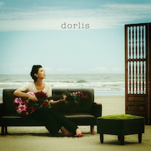 $dorlisオフィシャルブログ「dorlisのひとりごと」Powered by Ameba-恋のスペル