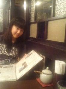 脱毛症歴26年・・・SilkyLifeの幸せシングルマザー生活-mini_120829_20150001.jpg