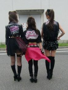 $AZI a.k.a. 橋本悠一郎オフィシャルブログ「OVER THE SCENE」 Powered by アメブロ-AKB48「ギンガムチェック」MV衣裳 01
