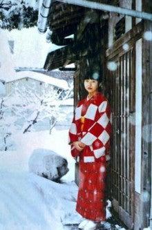 いつも心はうさぎ色-横田めぐみ大阪展‾03.jpg