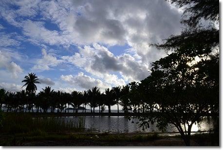 $コチャーンで島暮し。-タイ発信MMPW店長ブログ-