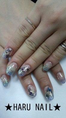 HaruNail&EverydayLife★★-110901_185048_ed.jpg