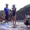 ■ナライの風吹く南伊豆の楽園、仲木・ヒリゾ浜「日入堂浜(ヒイリドウハマ)」へ・・その4の画像