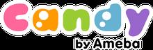 $坪井あやか オフィシャルブログ「あやかdiary news」Powered by Ameba