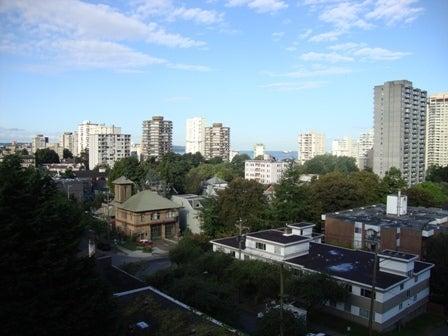 i Canada☆ベテランカウンセラーのいるバンクーバー無料現地留学エージェントのブログ-Aug 31'12 i Canada