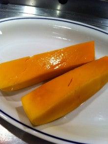 『come la mamma』な美味しいイタリア-IMG_7899.jpg