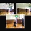第147回熊谷道場稽古の画像