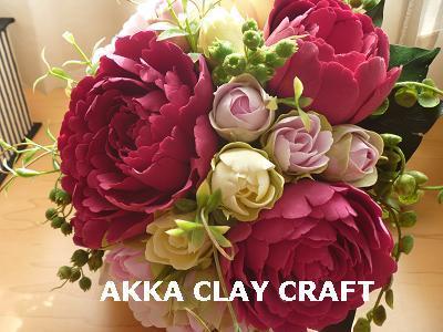 $AKKA CLAY CRAFT