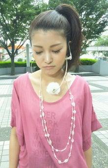 『内村麻美』Official Blog-DSC_2765-1.jpg