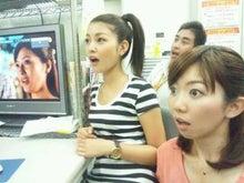 『内村麻美』Official Blog-20120902_012754.jpg