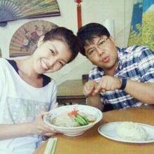 『内村麻美』Official Blog-20120902_012934.jpg