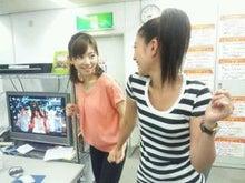 『内村麻美』Official Blog-20120902_012805.jpg